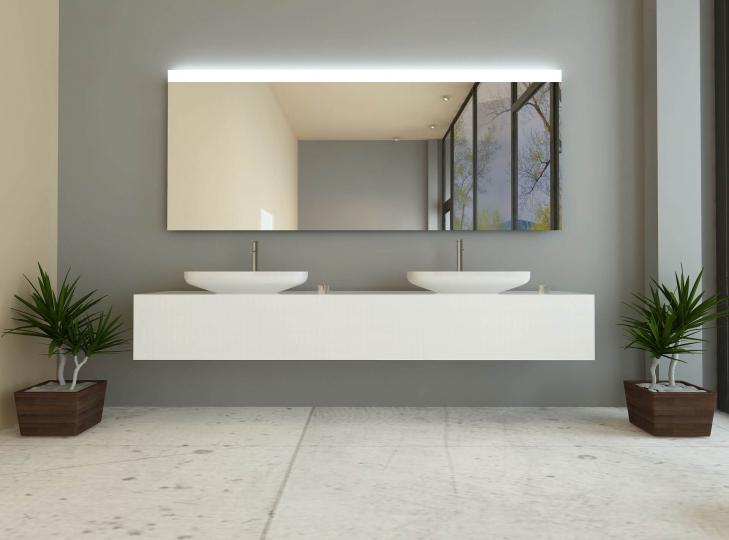 Badspiegel und Spiegel nach Maß online kaufen