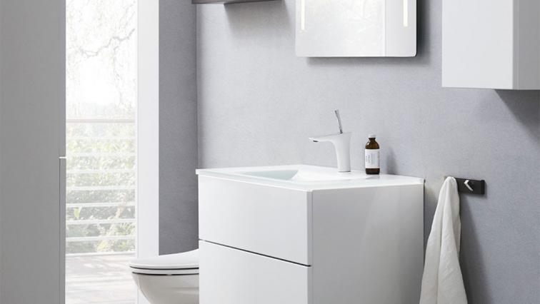 badspiegel und spiegel nach ma online kaufen. Black Bedroom Furniture Sets. Home Design Ideas